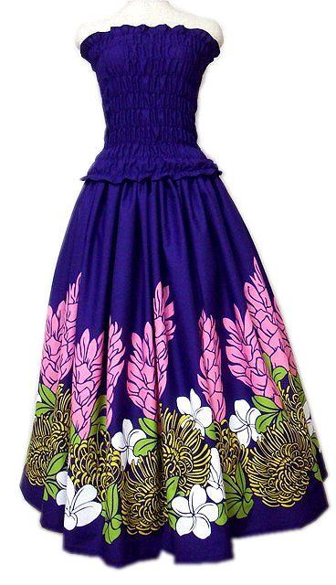 福岡のセットアップドレス
